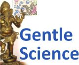 Gentle-Science_Ganesha