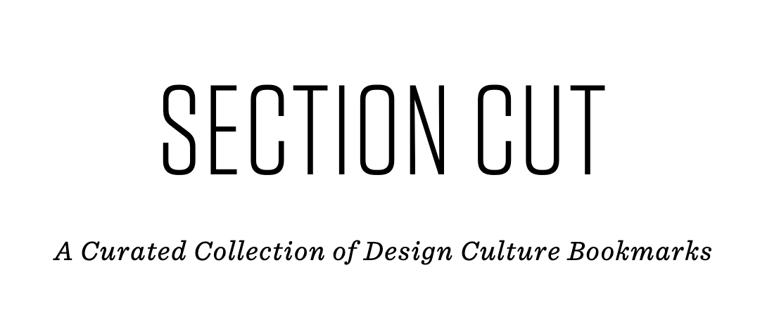 Section Cut Video for Lessons from the Lawn