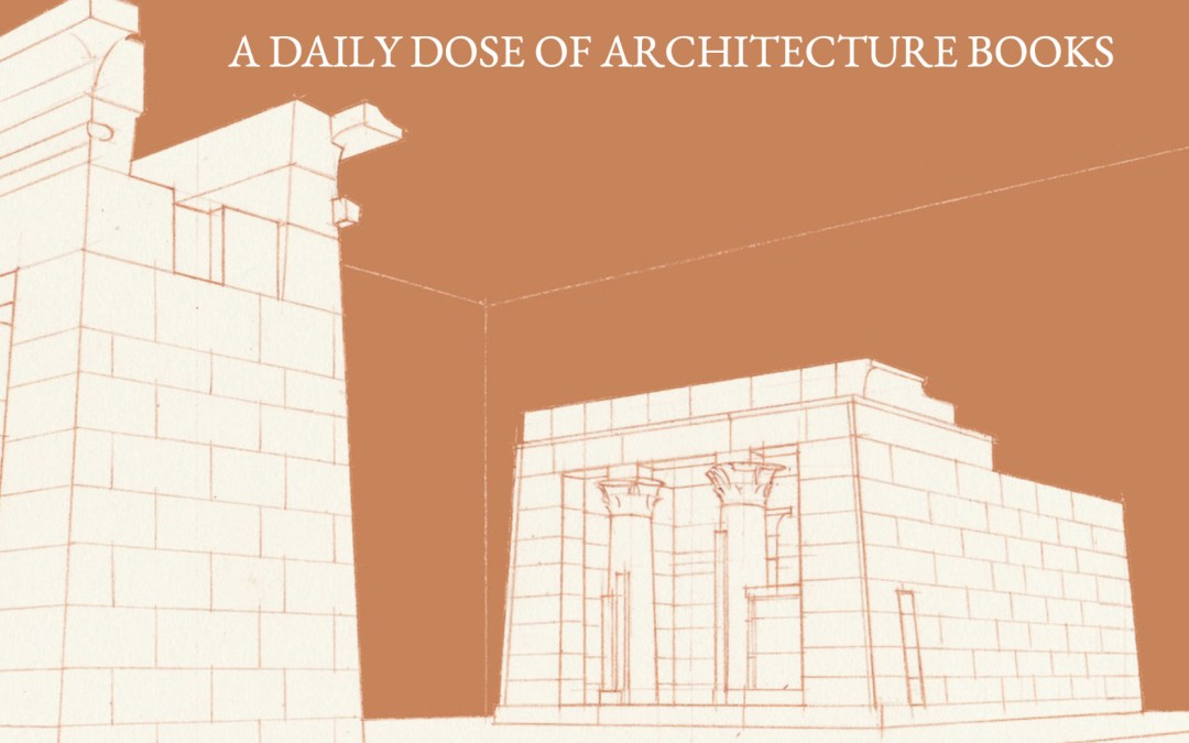 Archidose features Egyptian Places