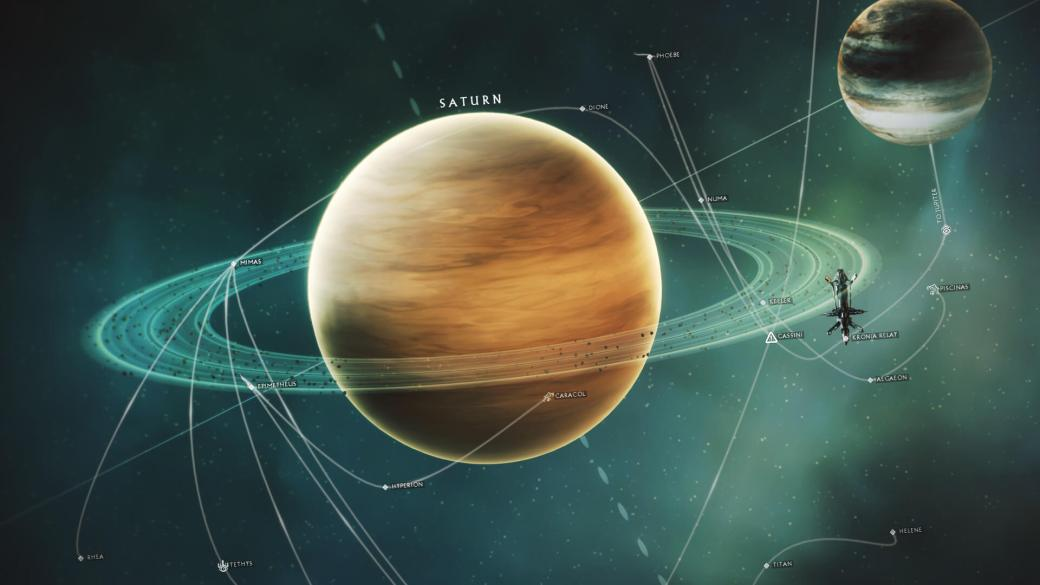 Starchart Planet Descriptions (Outdated)