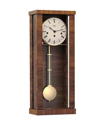 Nell'orologio tiktak time abbiamo cercato di combinare dettagli moderni e classici. Orologi A Pendolo Da Parete E Da Tavolo Vendita Online