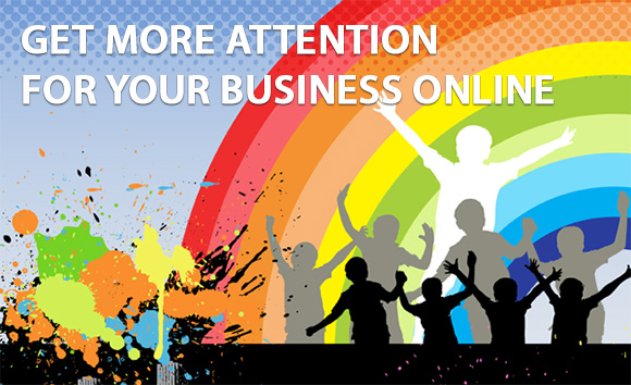 business-online