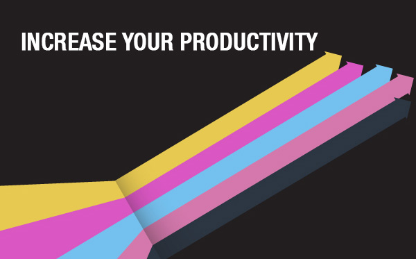 increaseyourproductivity