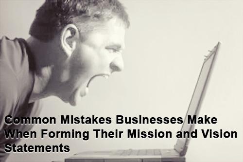 common-mistake