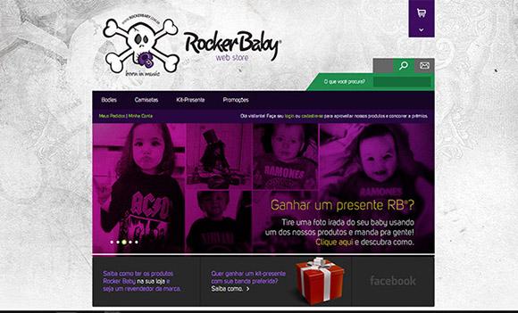 purple-website11