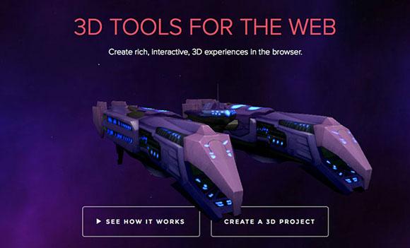 purple-website13