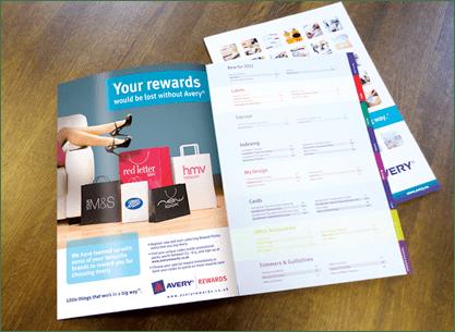 brochure-design002