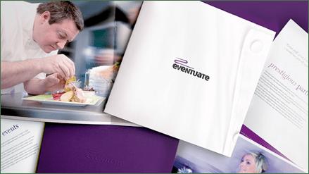 brochure-design006