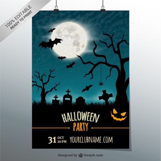 halloween-graphic02