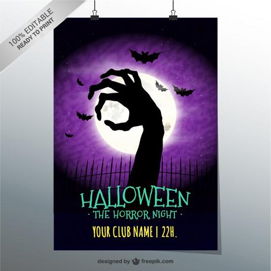 halloween-graphic03