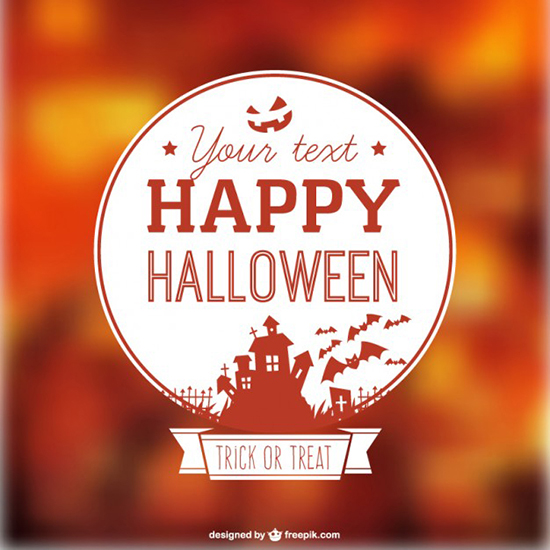 halloween-graphic07