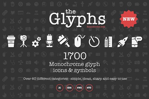 glyphs-creative-market-3-copy-f