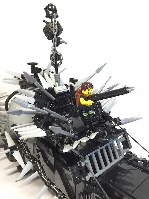 mad-max-lego02