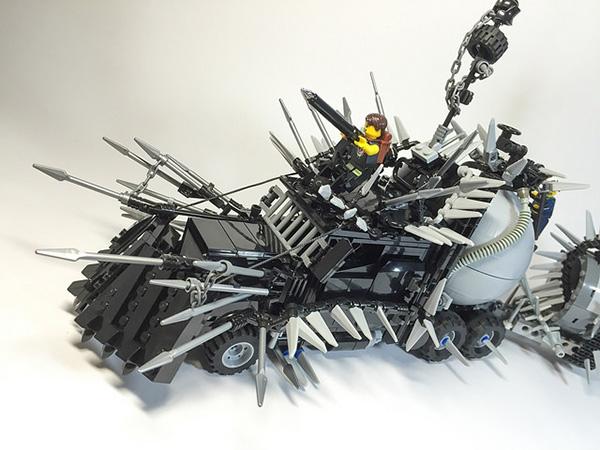 mad-max-lego03