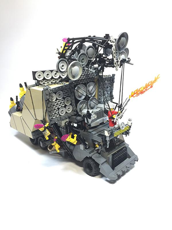 mad-max-lego07