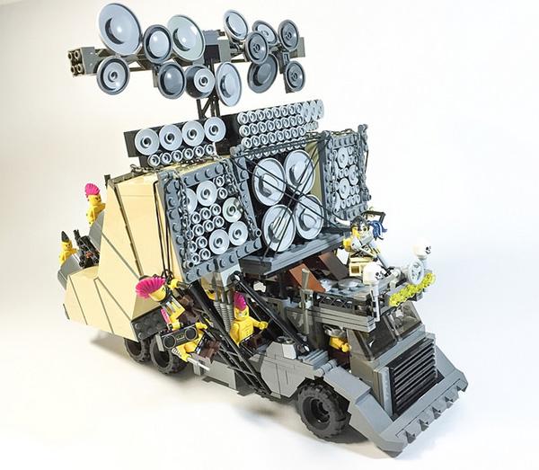 mad-max-lego08