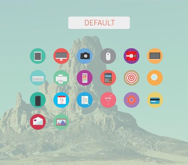 flat-icon-4