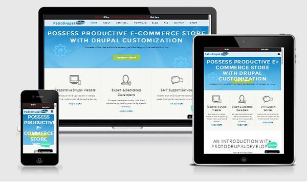 responsive-website06