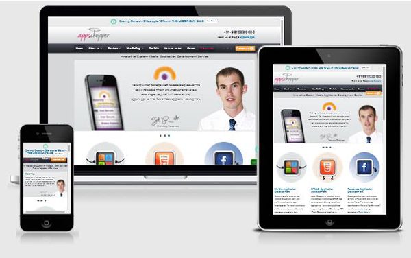 responsive-website07