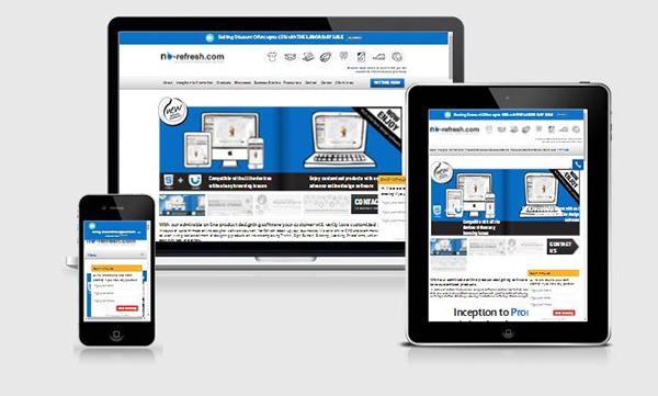 responsive-website13