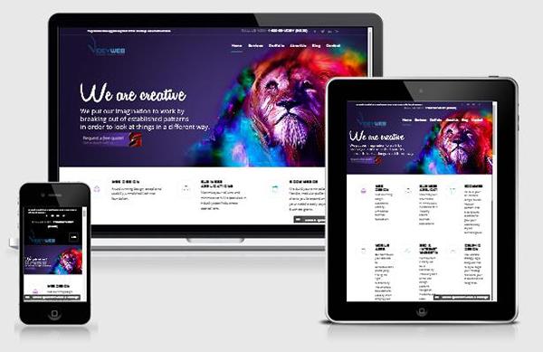 responsive-website15