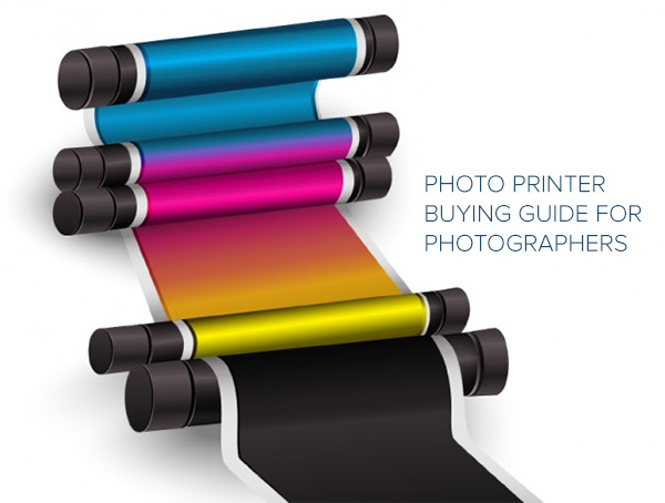 printer-guide