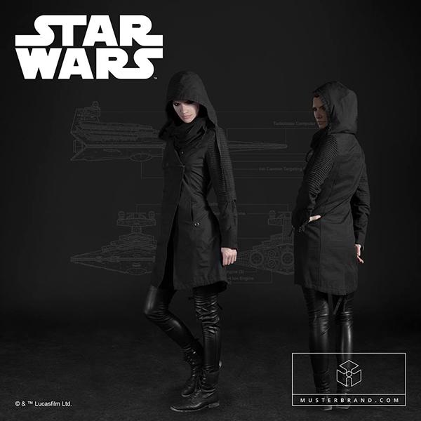 star-wars03