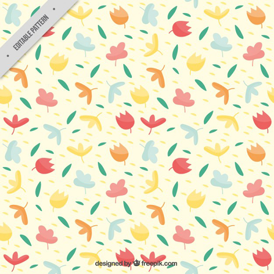 floral-vector18