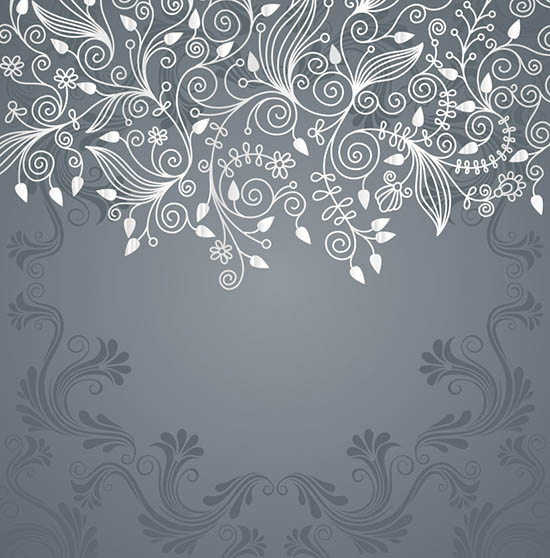 floral-vector25