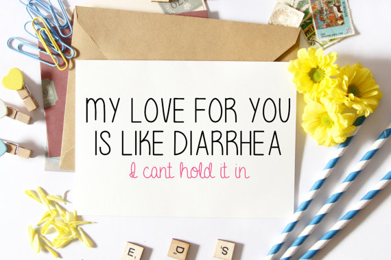 funny-valentine-card10