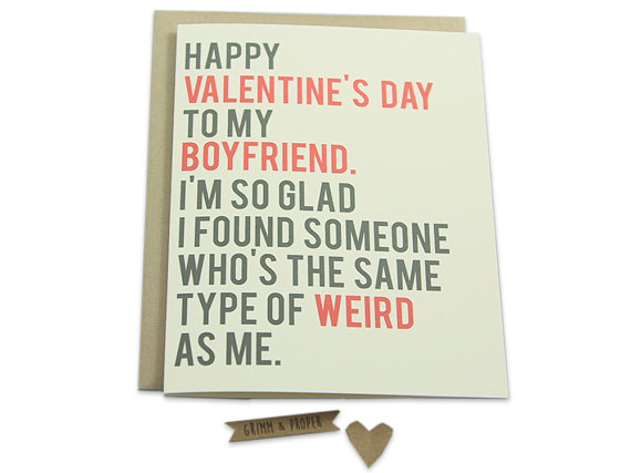 funny-valentine-card14