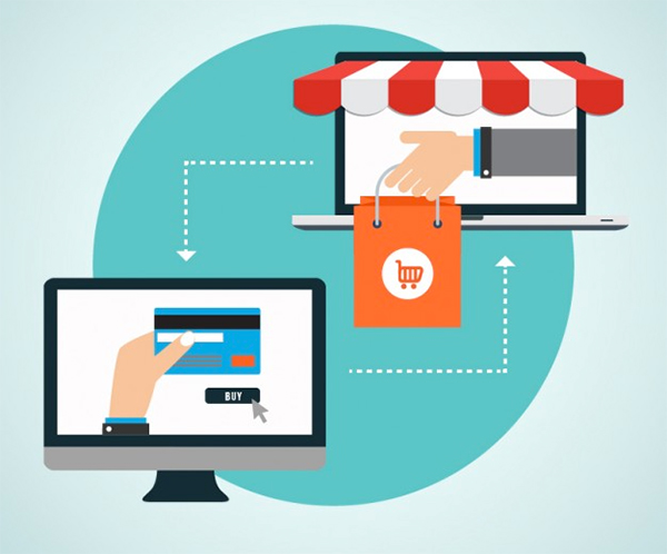 Have an Online Store that Will Attract Customers