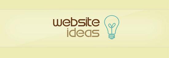 web-images