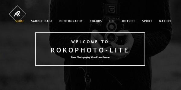 RokoPhoto