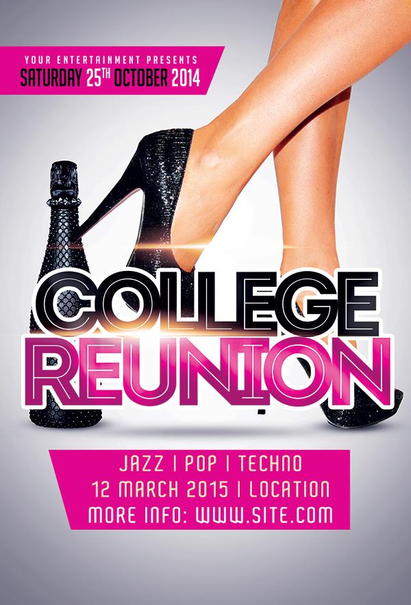 reunion-flyer
