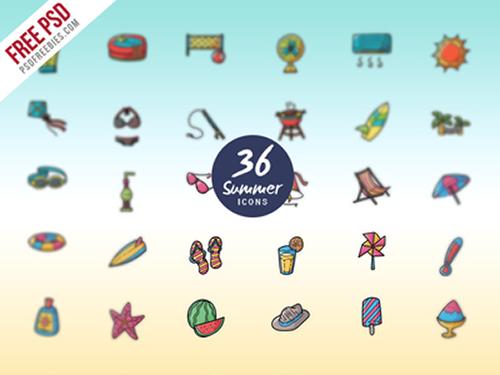 summer-icon-01