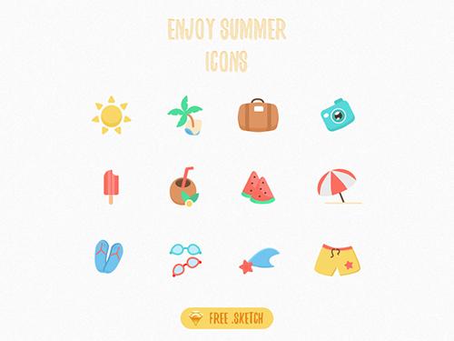 summer-icon-04