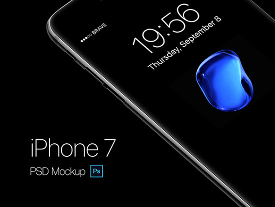 iphone7-mockup-02