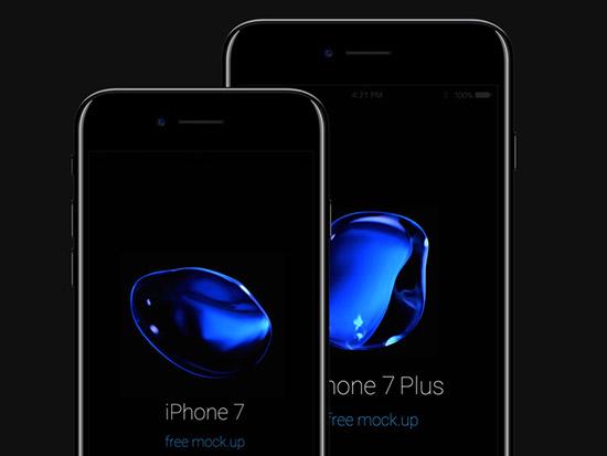 iphone7-mockup-03