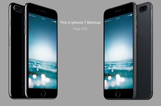iphone7-mockup-10
