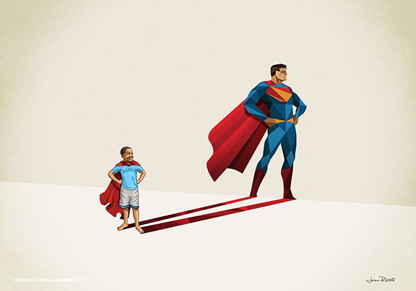 kid-of-steel