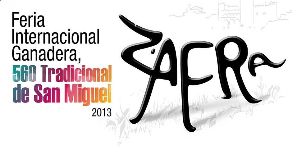 Zafra prepara la Feria 2013 con un concierto de la Orquesta de Extremadura en su programa de actividades culturales
