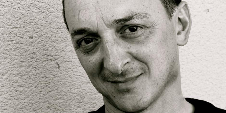 Massimo Spadano dirigirá y actuará como solista de violín con la Orquesta de Extremadura