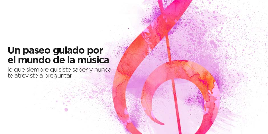 La Orquesta de Extremadura ofrece un paseo guiado por el mundo de la música de la mano de Santiago Pavón