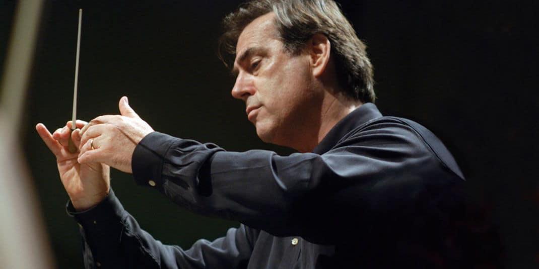 Sinfónico 10, Maximiano Valdés