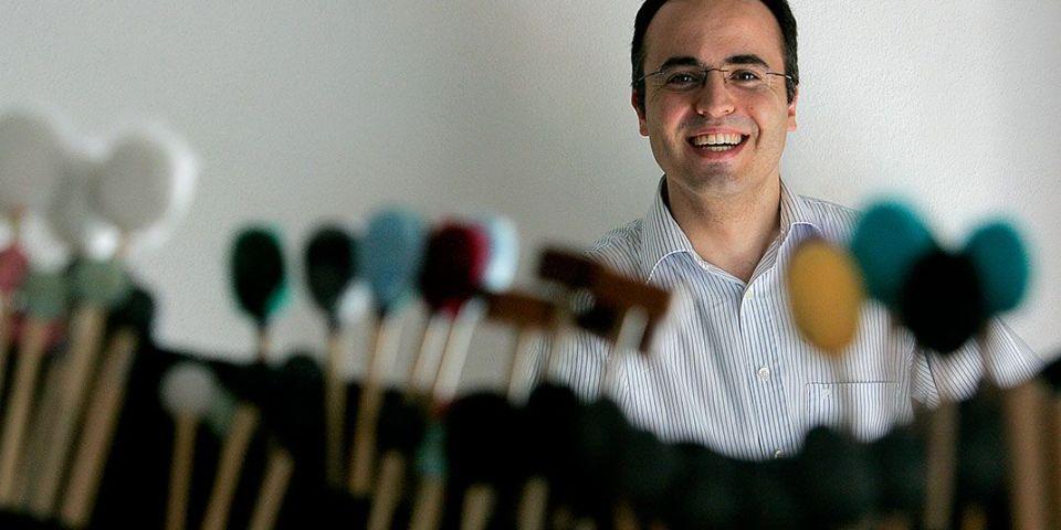 Pedro Carneiro debuta con la OEX
