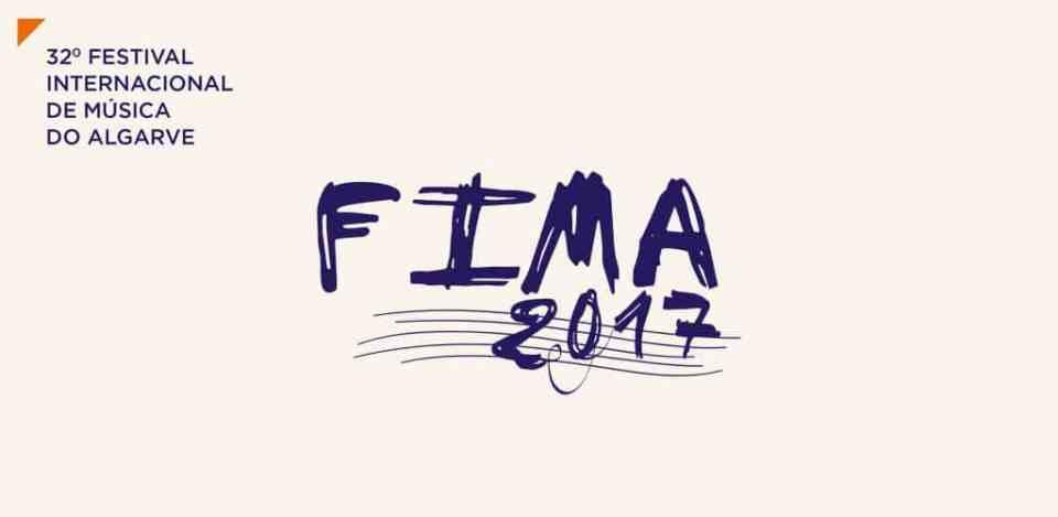 Vuelta al Festival Internacional de Música del Algarve siete años después