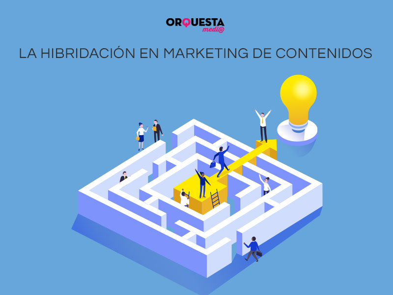hibridacion-marketing-contenidos