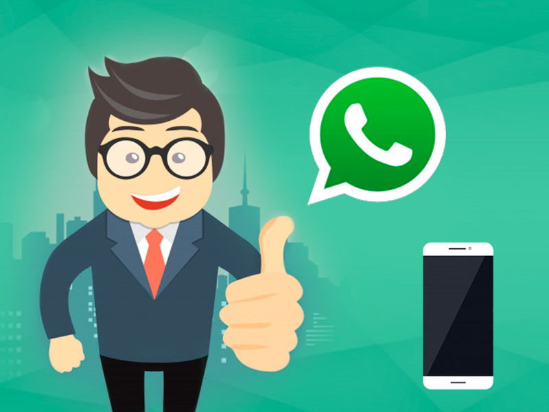 usos-whatsapp-business