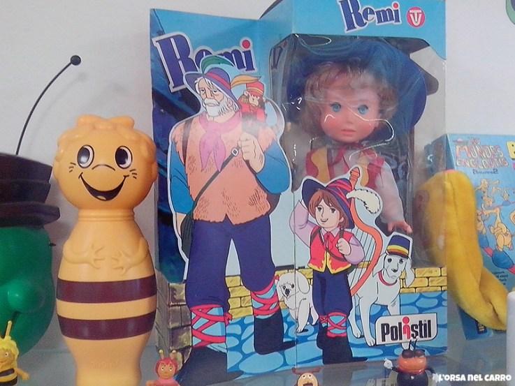 Colmar museo del giocattolo